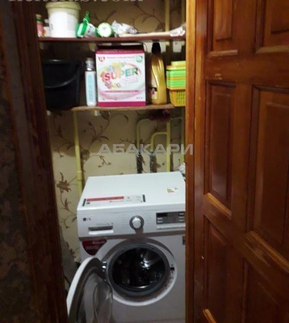 3-комнатная Водопьянова Северный мкр-н за 22000 руб/мес фото 11