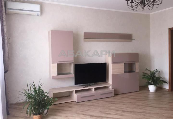 5-комнатная Кирова Центр за 65000 руб/мес фото 18