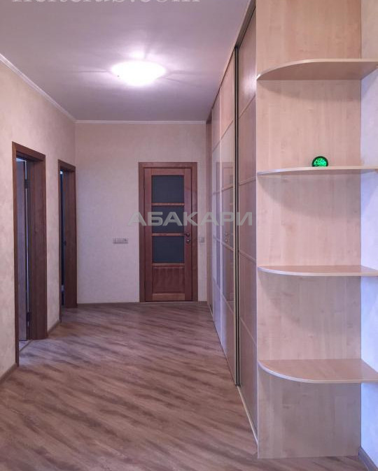 5-комнатная Кирова Центр за 65000 руб/мес фото 8
