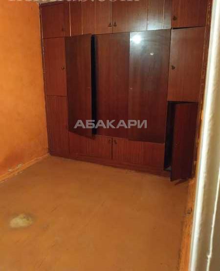 2-комнатная Терешковой Зеленая роща мкр-н за 12000 руб/мес фото 2