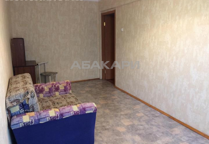 2-комнатная Воронова Ястынское поле мкр-н за 16500 руб/мес фото 11