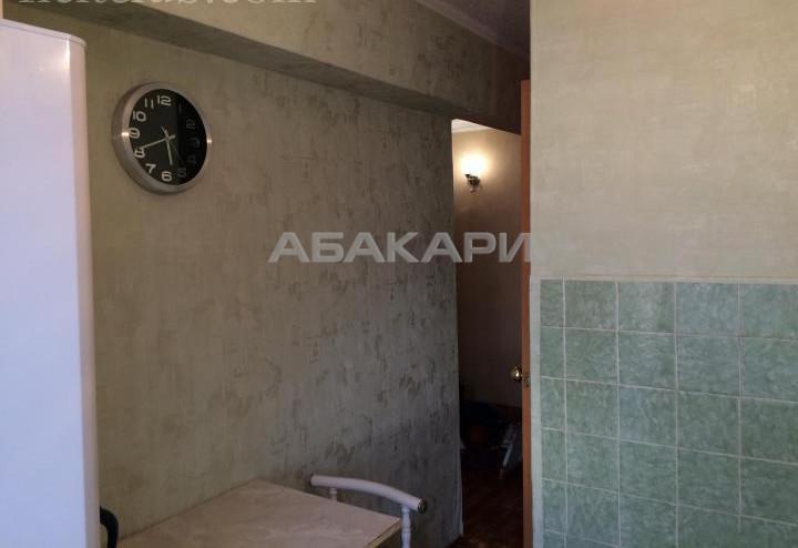 2-комнатная Воронова Ястынское поле мкр-н за 16500 руб/мес фото 3