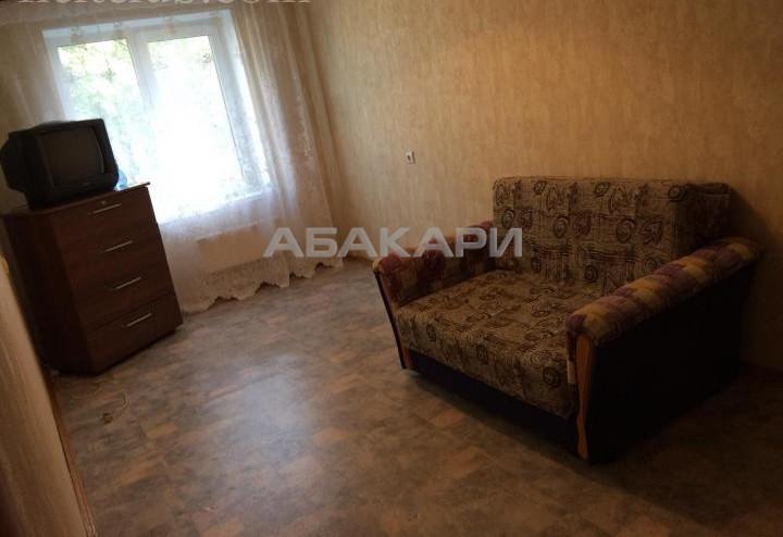 2-комнатная Воронова Ястынское поле мкр-н за 16500 руб/мес фото 8