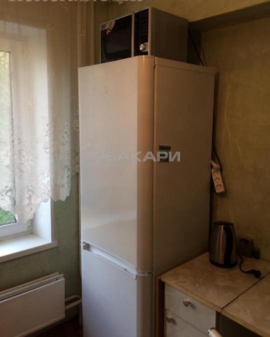 2-комнатная Воронова Ястынское поле мкр-н за 16500 руб/мес фото 9