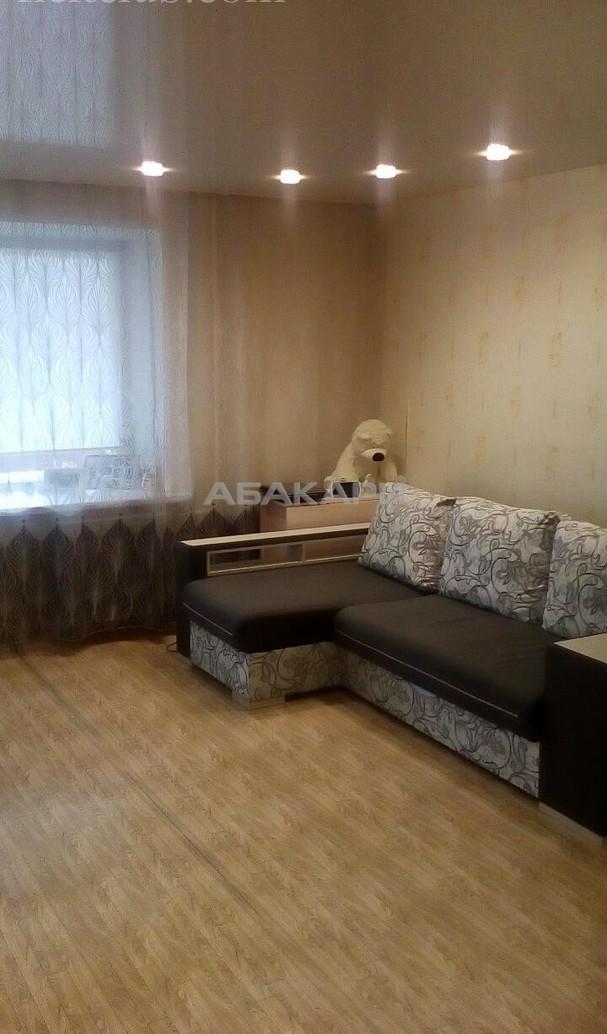 1-комнатная Космонавтов Северный мкр-н за 17000 руб/мес фото 4