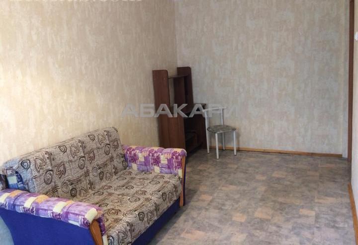 2-комнатная Воронова Ястынское поле мкр-н за 16500 руб/мес фото 5