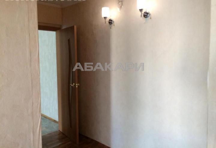 2-комнатная Воронова Ястынское поле мкр-н за 16500 руб/мес фото 2