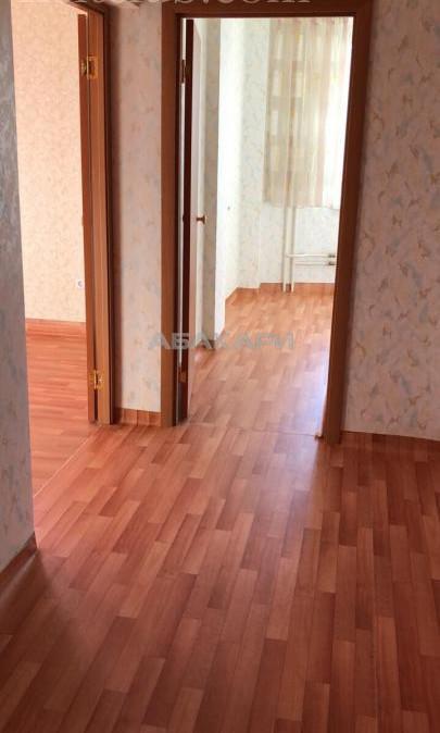 1-комнатная Соколовская Солнечный мкр-н за 13000 руб/мес фото 4