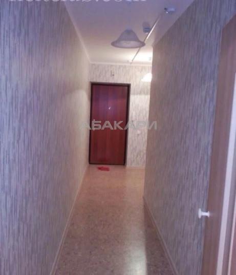 1-комнатная Караульная  за 13000 руб/мес фото 10