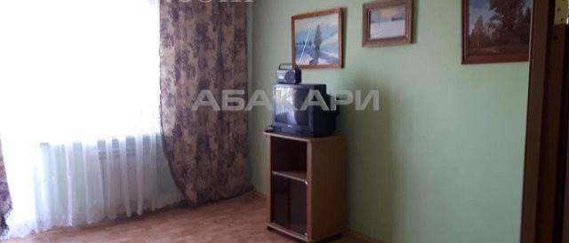 3-комнатная Можайского ГорДК ост. за 19500 руб/мес фото 5