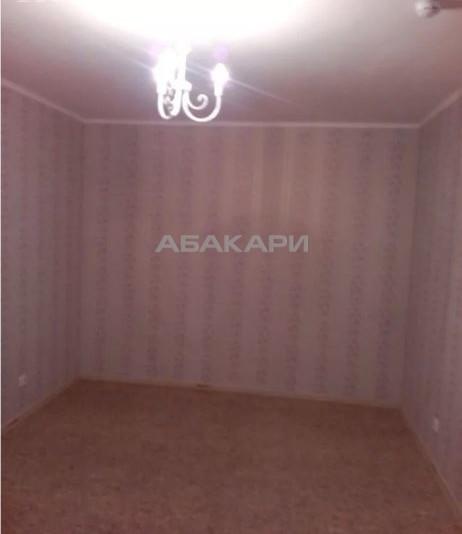1-комнатная Караульная  за 13000 руб/мес фото 6