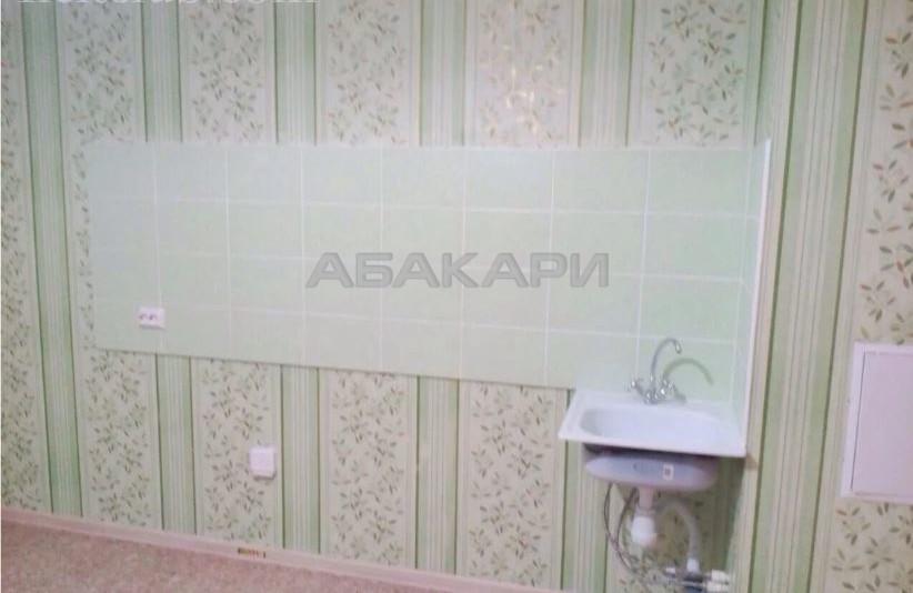 1-комнатная Караульная  за 13000 руб/мес фото 4