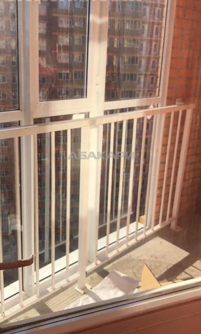 1-комнатная Соколовская Солнечный мкр-н за 13000 руб/мес фото 9