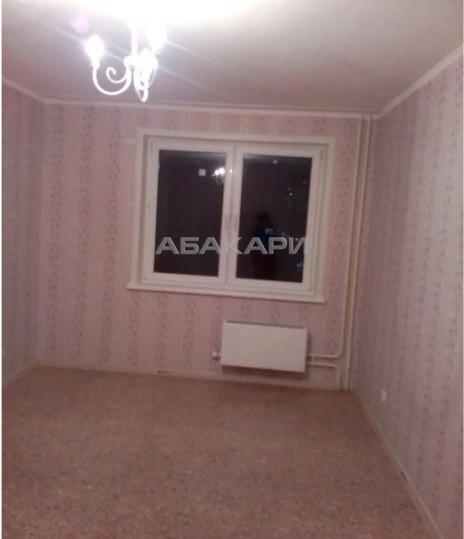 1-комнатная Караульная  за 13000 руб/мес фото 2