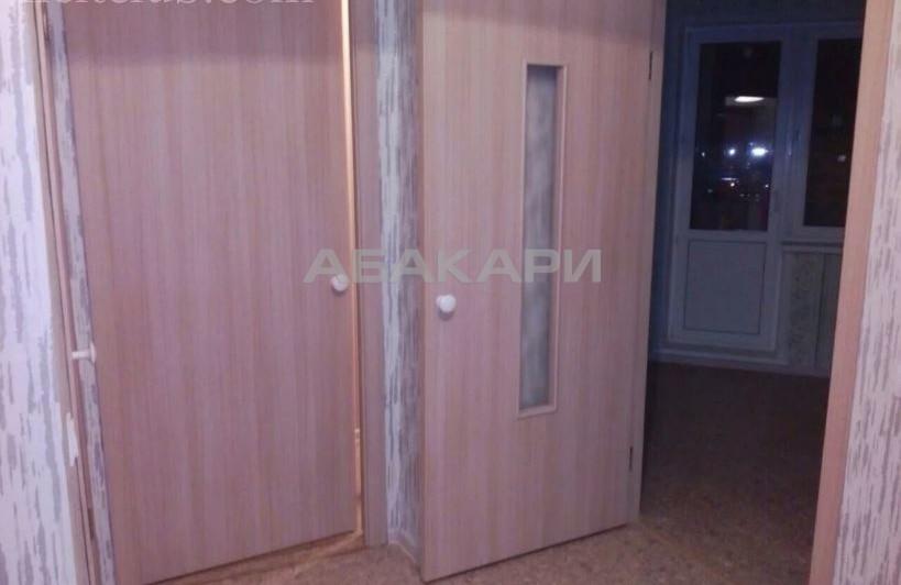 1-комнатная Караульная  за 13000 руб/мес фото 7
