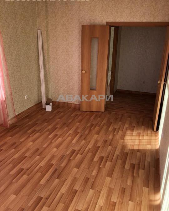 1-комнатная Соколовская Солнечный мкр-н за 13000 руб/мес фото 6