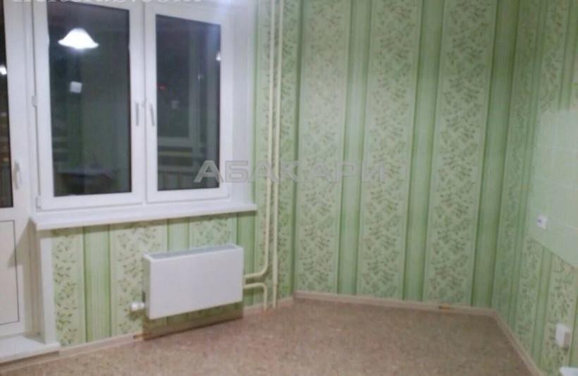 1-комнатная Караульная  за 13000 руб/мес фото 5