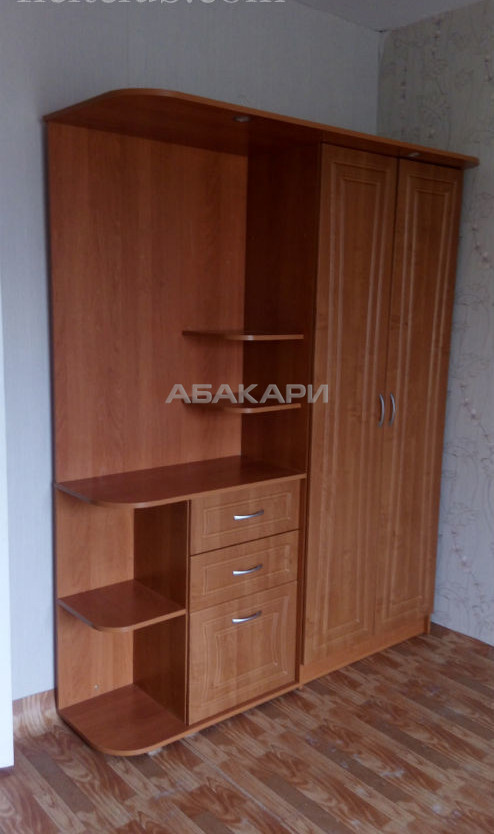 2-комнатная Батурина Взлетка мкр-н за 23000 руб/мес фото 1