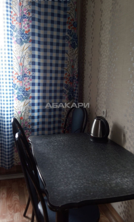 2-комнатная Батурина Взлетка мкр-н за 23000 руб/мес фото 5