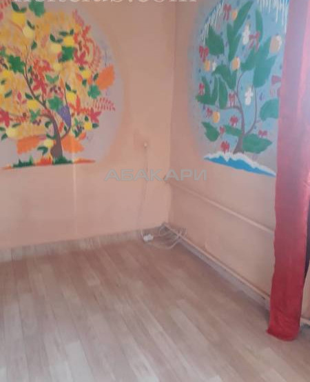 1-комнатная Красномосковская Свободный пр. за 12000 руб/мес фото 1