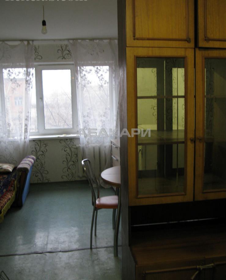 гостинка Королёва Эпицентр к-т за 8500 руб/мес фото 2