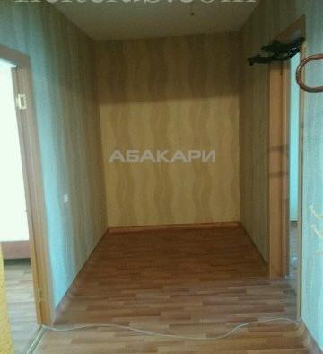 2-комнатная Елены Стасовой Ветлужанка мкр-н за 13000 руб/мес фото 6