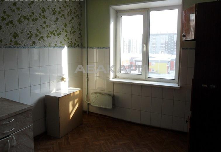 1-комнатная Светлогорский переулок Планета ост. за 13000 руб/мес фото 2