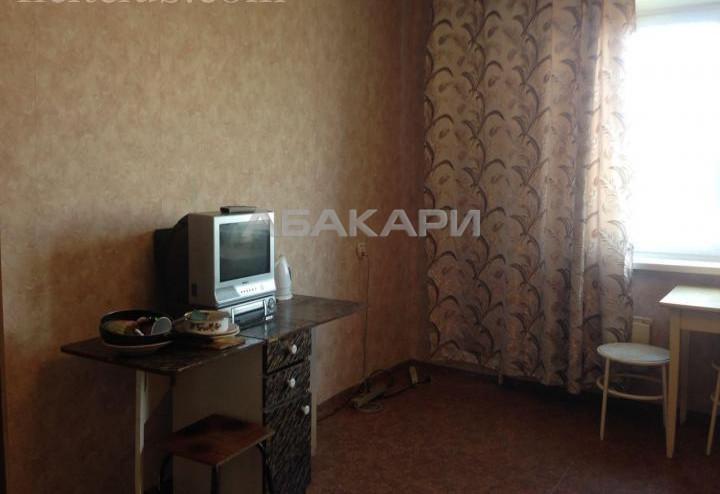 общежитие Рокоссовского Зеленая роща мкр-н за 8000 руб/мес фото 4