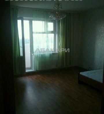 2-комнатная Елены Стасовой Ветлужанка мкр-н за 13000 руб/мес фото 1