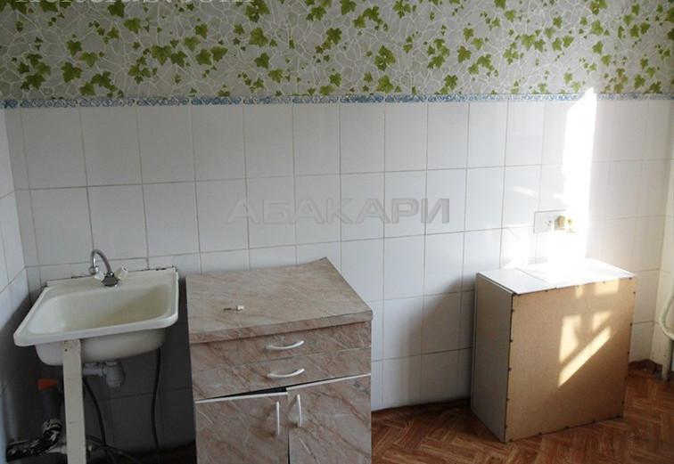 1-комнатная Светлогорский переулок Планета ост. за 13000 руб/мес фото 5