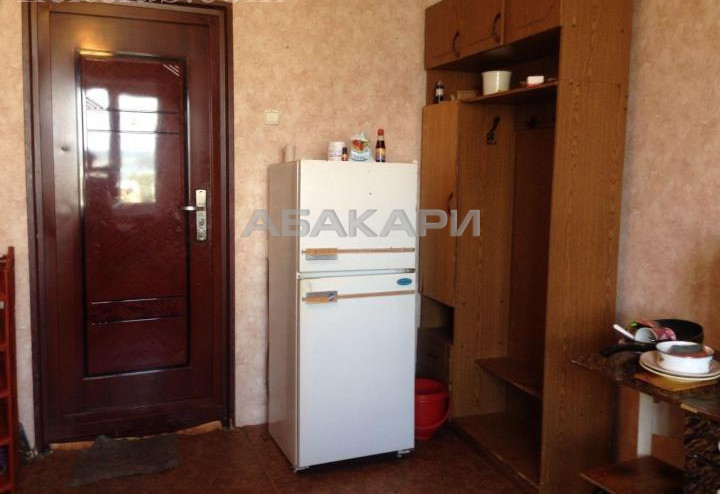 общежитие Рокоссовского Зеленая роща мкр-н за 8000 руб/мес фото 3