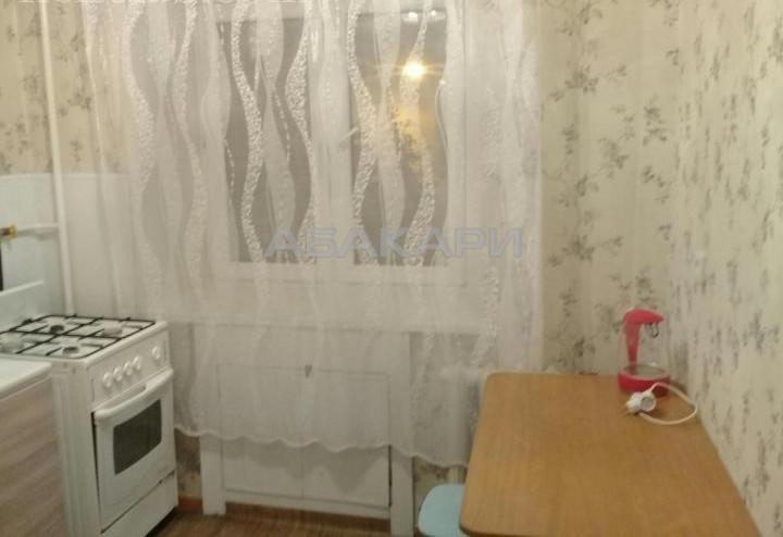 1-комнатная Бограда Центр за 16500 руб/мес фото 2