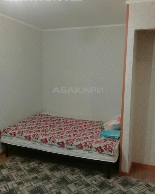 1-комнатная Бограда Центр за 16500 руб/мес фото 3