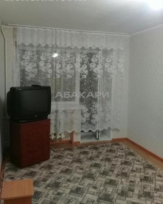 1-комнатная Бограда Центр за 16500 руб/мес фото 5