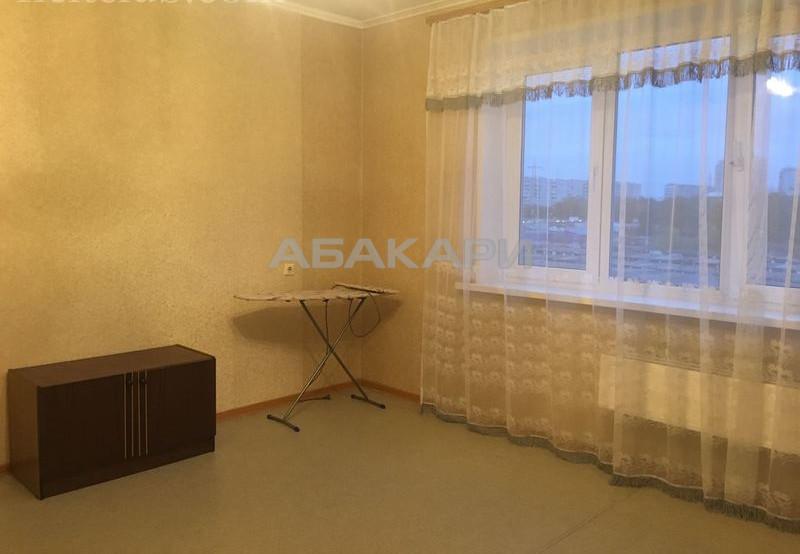 2-комнатная Сергея Лазо С. Лазо ул. за 16000 руб/мес фото 6