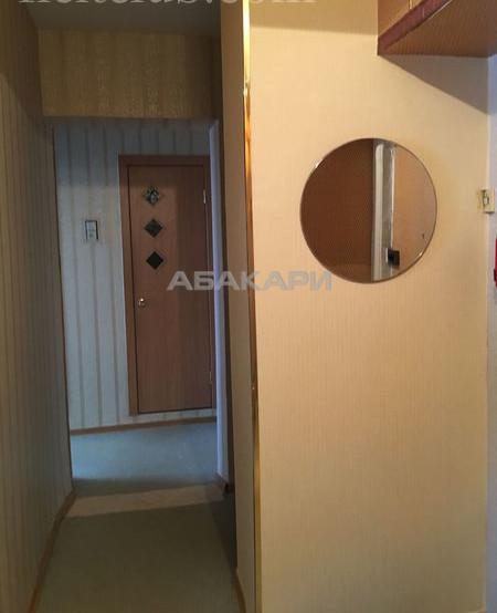 2-комнатная Сергея Лазо С. Лазо ул. за 16000 руб/мес фото 4