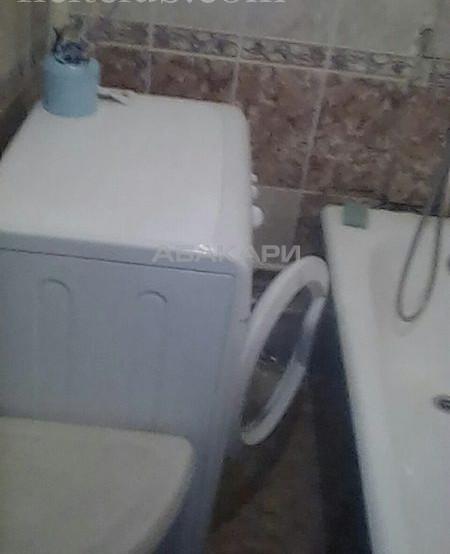 1-комнатная Гусарова Ветлужанка мкр-н за 11000 руб/мес фото 1