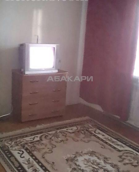 1-комнатная Гусарова Ветлужанка мкр-н за 11000 руб/мес фото 5