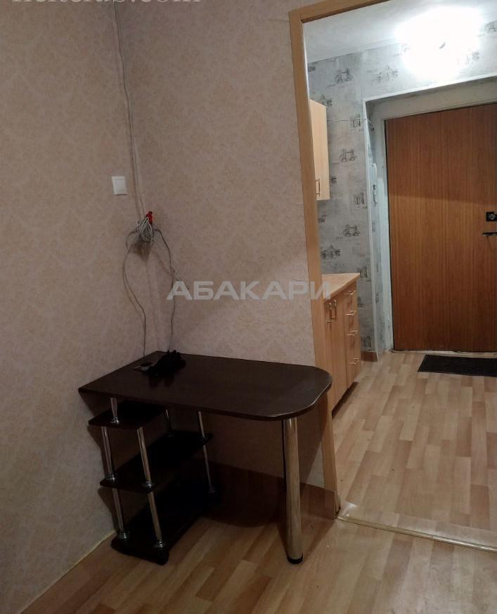 гостинка 26 Бакинских Комиссаров КрасТЭЦ за 9000 руб/мес фото 2
