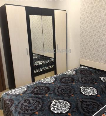 3-комнатная Дубенского  за 35000 руб/мес фото 11