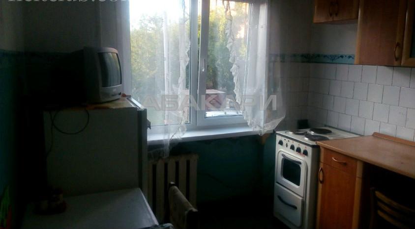 3-комнатная Мичурина Мичурина ул. за 17000 руб/мес фото 5