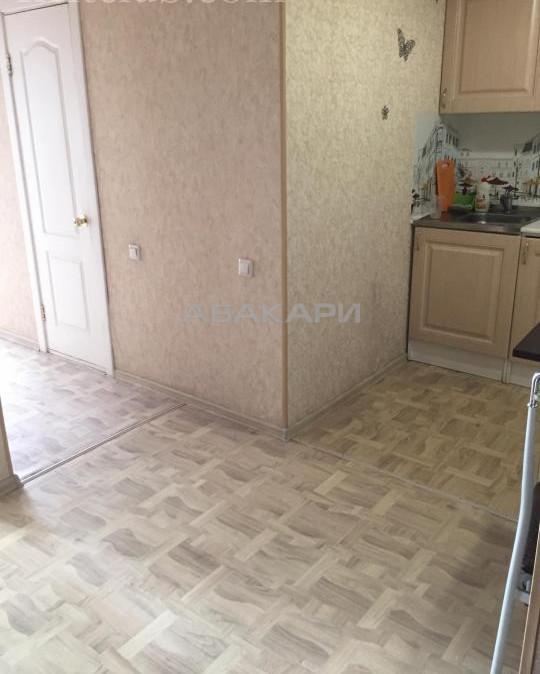 2-комнатная Шахтёров Взлетка мкр-н за 22500 руб/мес фото 3