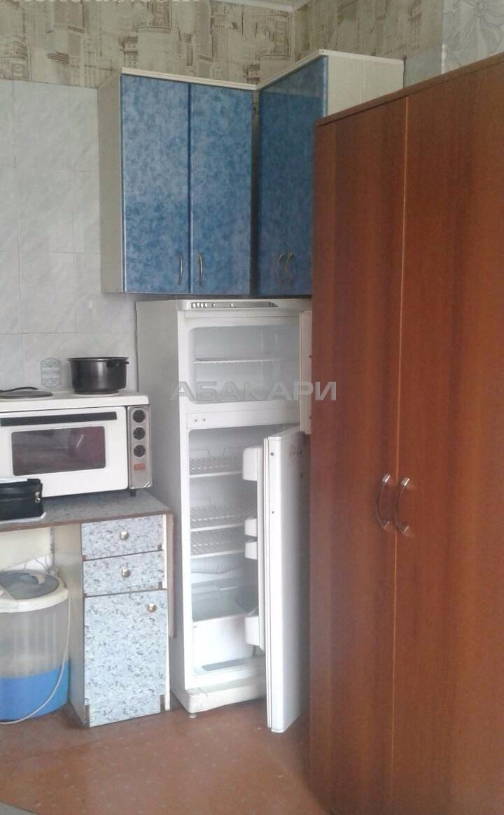 общежитие Железнодорожников Железнодорожников за 6500 руб/мес фото 2