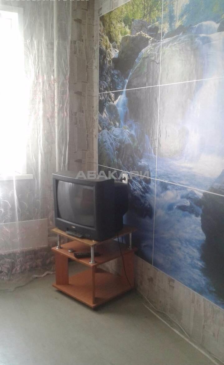 общежитие Железнодорожников Железнодорожников за 6500 руб/мес фото 4