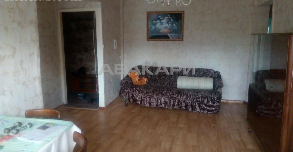 3-комнатная Мичурина Мичурина ул. за 17000 руб/мес фото 4