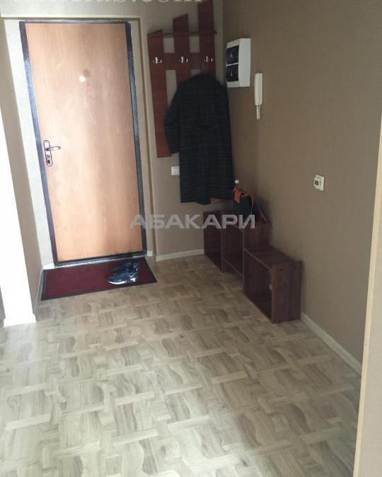 2-комнатная Шахтёров Взлетка мкр-н за 22500 руб/мес фото 7