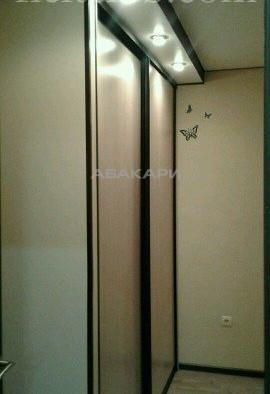 2-комнатная Авиаторов Планета ост. за 33000 руб/мес фото 8