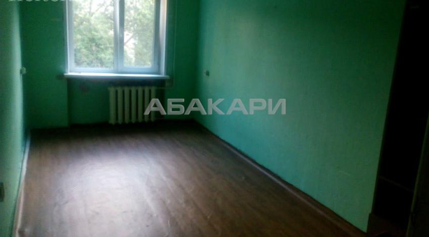 3-комнатная Мичурина Мичурина ул. за 17000 руб/мес фото 6