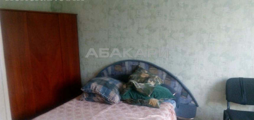 3-комнатная Мичурина Мичурина ул. за 17000 руб/мес фото 2
