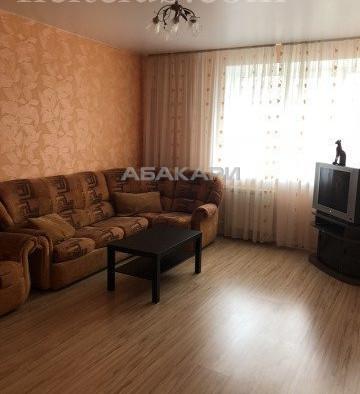 3-комнатная Дубенского  за 35000 руб/мес фото 14